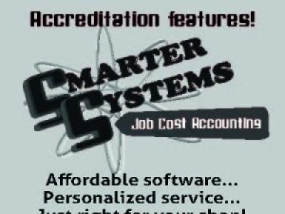 Smarter Systems